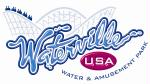 Waterville USA, Inc.